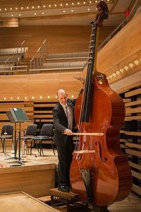 By Orchestre symphonique de Montréal (Antoine Saito) - Orchestre symphonique de Montréal, CC BY-SA 4.0, https://commons.wikimedia.org/w/index.php?curid=64790048